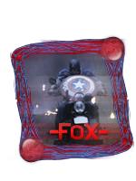 -FoX-