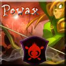 Powax