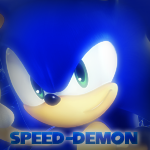 Speed-Demon