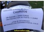 Diaz Ruiz A.