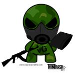 ThinTrash vG
