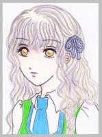 Yukihime Alexiz