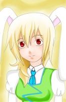 Alice Avalerion