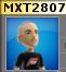 mxt2807
