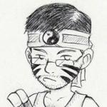 Toujimon