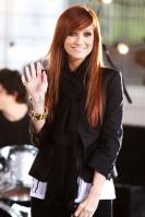 Rachel Black