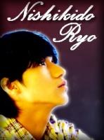 ryo-addict
