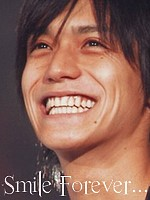 Hikari chan