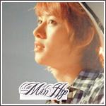 MinHyo