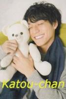 Katou-chan