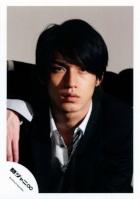 ryo-san