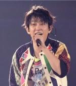 nikico_nikico