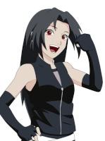 tora-san