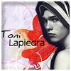 Toni Lapiedra