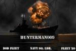 Hunterman009
