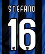 Stefano16