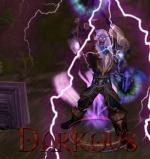 Darkous