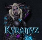 kyramyz