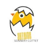 Antoine Sonnery-Cottet