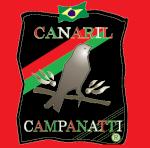 CANARIL CAMPANATTI