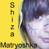 Shizarah