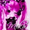 Miku-Tata
