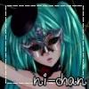 Ni-chan