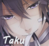 Takuya~