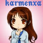 karmenxa