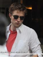 Blo Pattinson