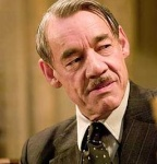 Barty Crouch