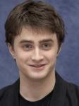 James S.Potter