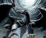 dragonkiller