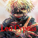 Leo_Cryptus