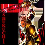Shukuchi