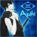 AoihiDoragon