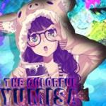 Yumisa