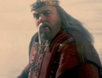 King Dwalin Fundinul