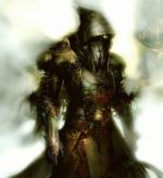 Armmâhn Lord of Alamut
