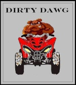 DirtyDawg