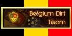 Belgian_Gunner
