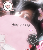 Hee-young