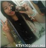 KTY1302