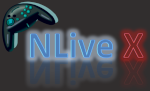 NLive Owner