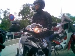 kick_ingoal