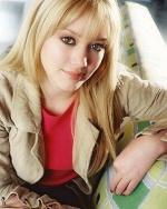 Lizzie Evans