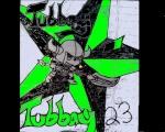 Tubbay-Tubbay23