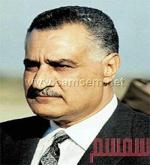 جمال عبد الناصر عيد