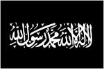 ا/محمد الهلالى