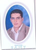طارق فوزي عبدالقادر